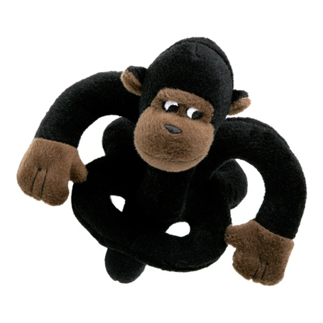 Sound Chip Toy - Gorilla