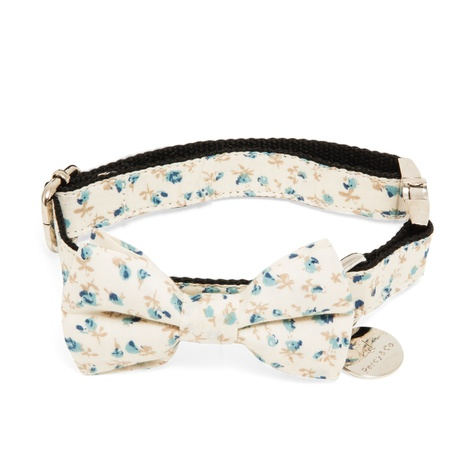 The Stamford Bow Tie Collar 2