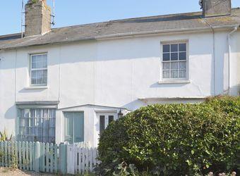 Spice Cottage, Kent