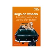 Hubble & Hattie - Dogs on Wheels, Travelling with your Canine Companion
