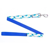 Pet Pooch Boutique - Picasso Dog Lead