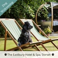 The Eastbury Hotel Exclusive Two Night Stay Voucher 4