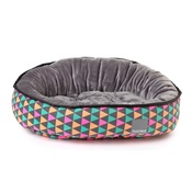 FuzzYard - Pop Reversible Bed