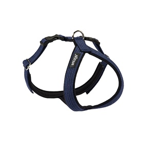 Ami Play Grand Harness - Navy