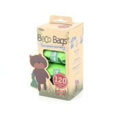 Beco Pets - BecoBags
