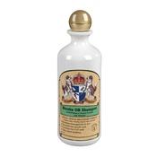 Crown Royale - Optical Brightener Shampoo Formula 2