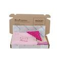 Puppy Gift - Pink