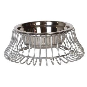 Castro Dog Bowl
