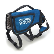 Outward Hound - ThermoVest Thermal Dog Jacket