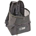 K9 Pursuits Pup-Pocket Front Mounted Small Dog Carrier