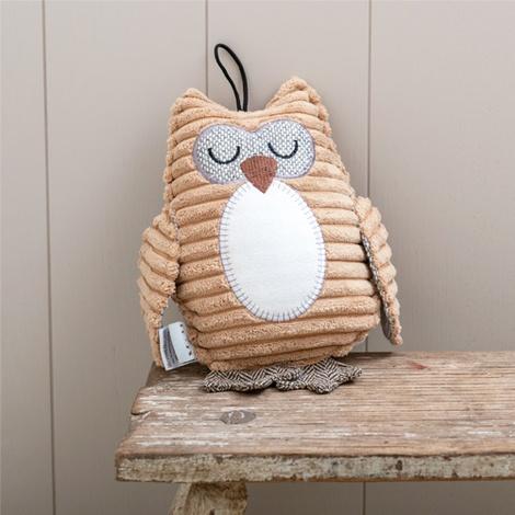 Ollie Owl 5