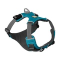 Front Range™ Dog Harness Pacific Blue 4