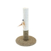Nature First - Nature First Gosford Cat Scratch Post