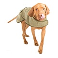 Tweed Dog Coat 4