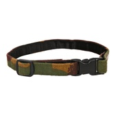 Creature Clothes - Camo Cat Collar
