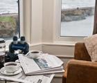 The Salty Dog Hotel & Bistro, Ireland