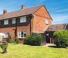 Crown Cottage, Somerset