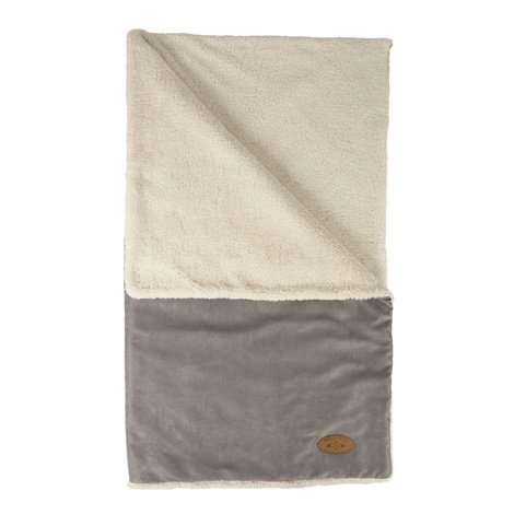 Comfort Dog Blanket 5