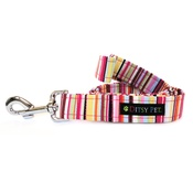 Ditsy Pet - Padstow Dog Lead