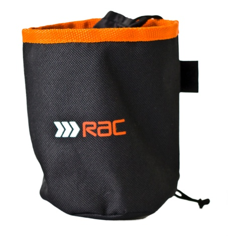 RAC Out & About Set for Dogs 3