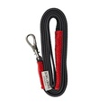 Candy Dog Lead – Red 2