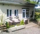 Bracken Barn Cottage