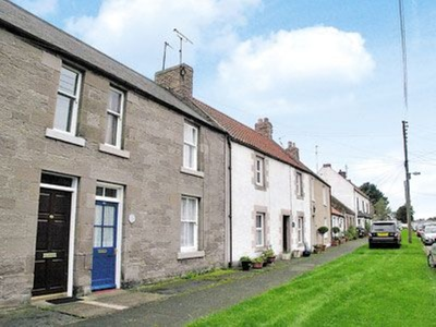 Broadstone Cottage, Berwick-upon-Tweed, Norham