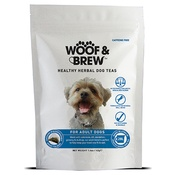 Woof & Brew - Woof & Brew Adult