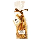 Murphy's Bakery - Paddy Wack Dog Treats x 3