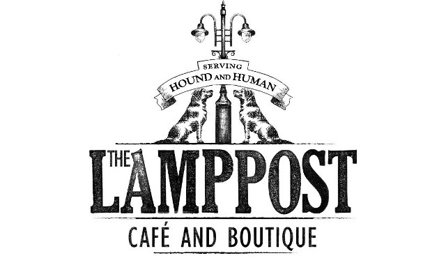 The Lamppost Cafe 4