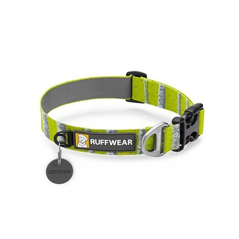 Hoopie Dog Collar - Aspen