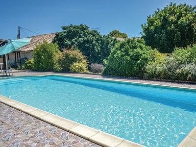 Plaisance, Dordogne and Lot, Bergerac