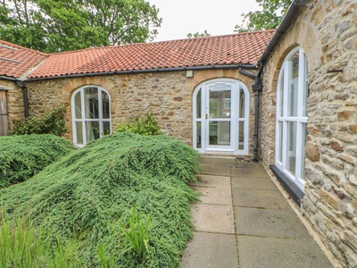 Witton View Cottage, County Durham, Bishop Auckland