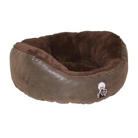 Etosha Cat Donut Bed