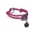 Knot-a-Collar - Purple Dusk