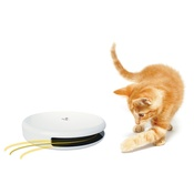 PetSafe - PetSafe® FroliCat™ FLIK™ Automatic Cat Teaser