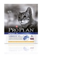 Pro Plan Adult 7+ Cat with Chicken 3kg