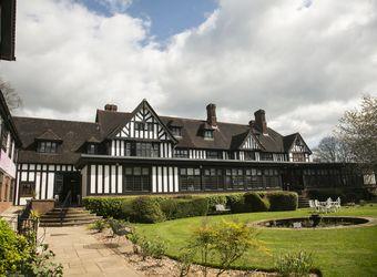 Hogarths Stone Manor