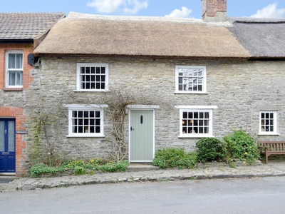 Chestnut Cottage, Dorset