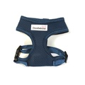 Airmesh Dog Harness – Navy 6