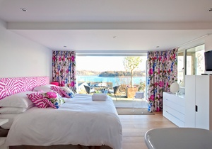 Dreamcatchers, Cornwall 5