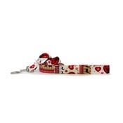 Arton & Co - Nordic Noel Dog Lead