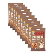Armitage - Good Boy Parcels Beef Dog Treats Dog Treat x 10