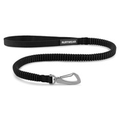 Ruffwear - Ridgeline™ Leash in Obsidian Black