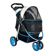 InnoPet - Innopet Buggy Urban Blue
