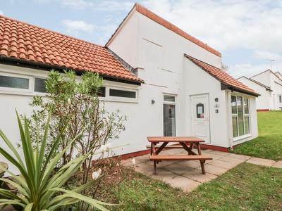 Manorcombe 2, Cornwall, Callington