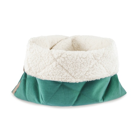 Mint Dog Sleeping Bag 4