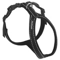 Ami Play Reflective Harness - Black