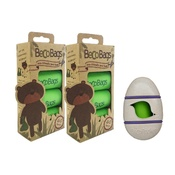 Beco Pets - Project Eco Poopbag