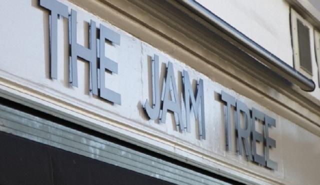The Jam Tree - Clapham